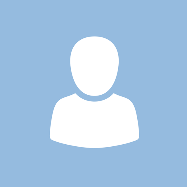 Claudia Meier - Logogestaltung