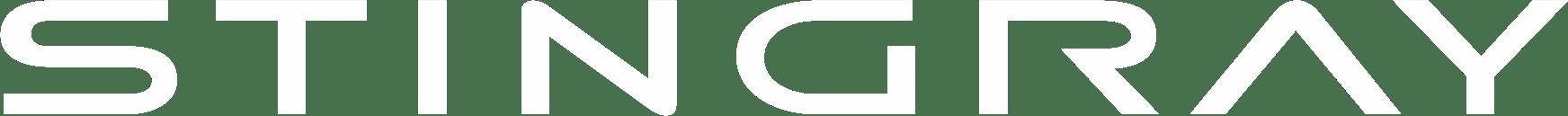 Logo Stingray
